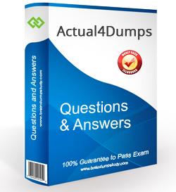 2018 70 698 Free Download Pdf 70 698 Exam Study Guide 70 698
